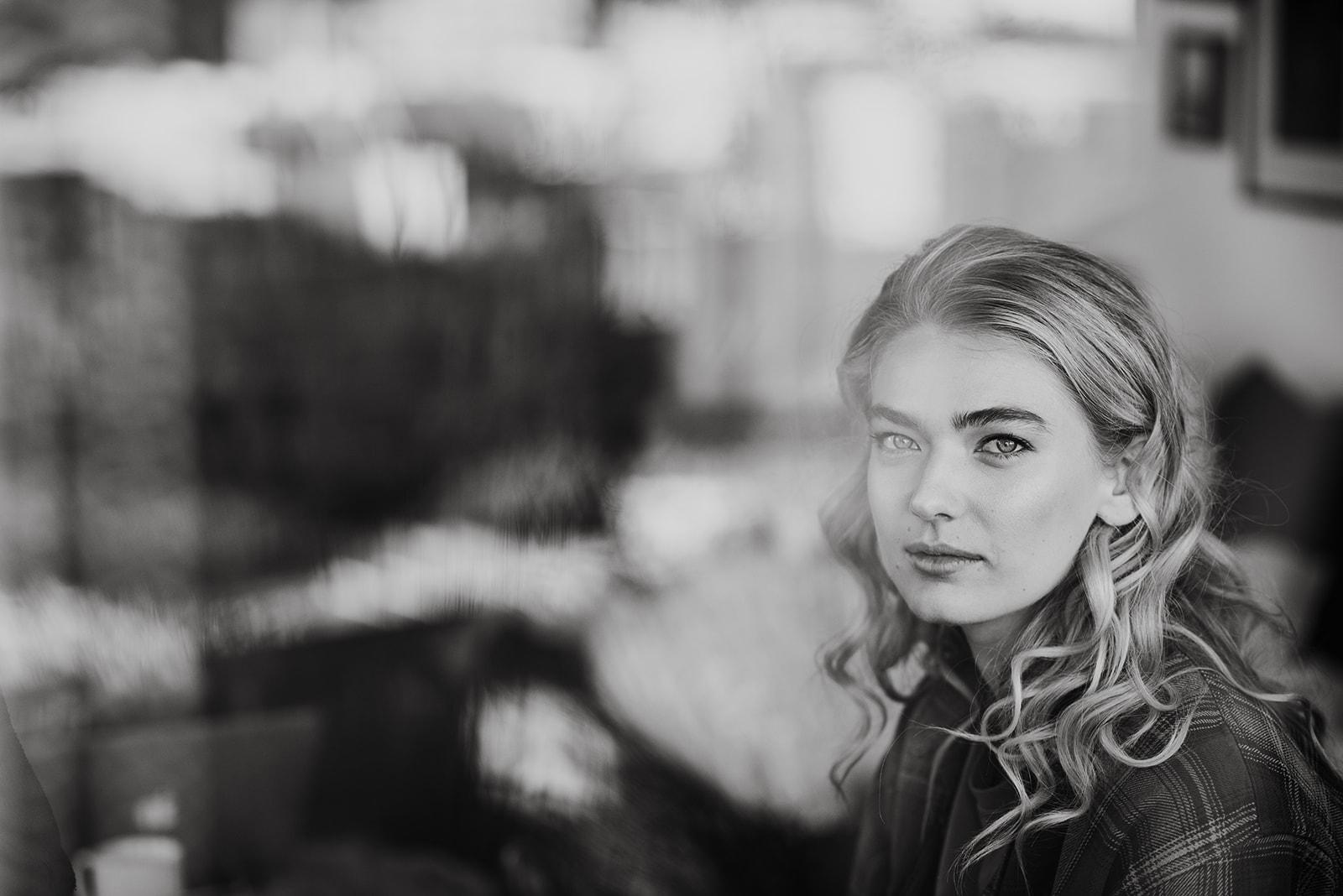 Jeroen Noordzij Photography